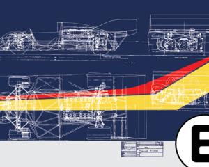 917-30 Sunoco